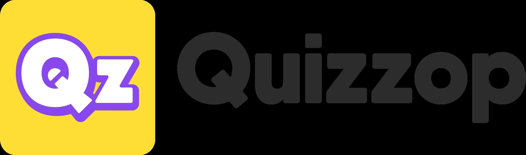 qzp-logo